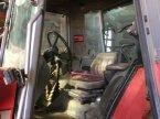 Traktor des Typs Massey Ferguson 3655 in Stepfershausen
