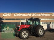 Massey Ferguson 3660 F XTRA Tractor
