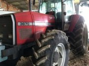 Massey Ferguson 3670 Traktor