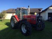 Traktor des Typs Massey Ferguson 3690, Gebrauchtmaschine in Gschwandt