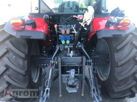 Traktor типа Massey Ferguson 3707 WF Essential, Neumaschine в Meißenheim-Kürzell (Фотография 10)