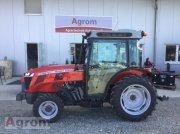 Traktor a típus Massey Ferguson 3709 V, Neumaschine ekkor: Kürzell