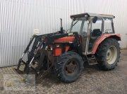 Massey Ferguson 373 S Tractor