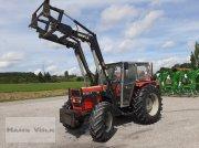 Massey Ferguson 373 Tractor