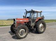 Traktor tipa Massey Ferguson 375, Gebrauchtmaschine u Callantsoog