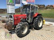Massey Ferguson 390-4 T Traktor