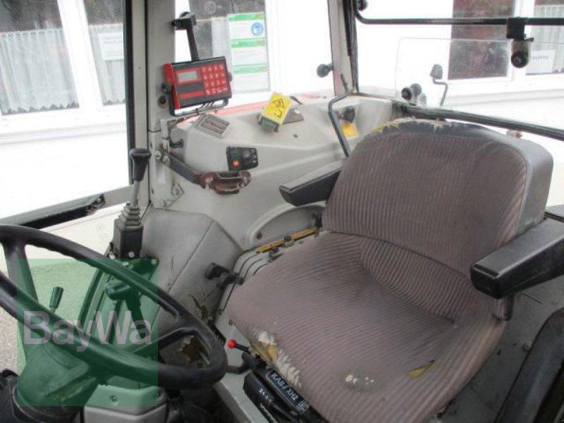 Traktor des Typs Massey Ferguson 390 TA     #493, Gebrauchtmaschine in Schönau b.Tuntenhausen (Bild 7)