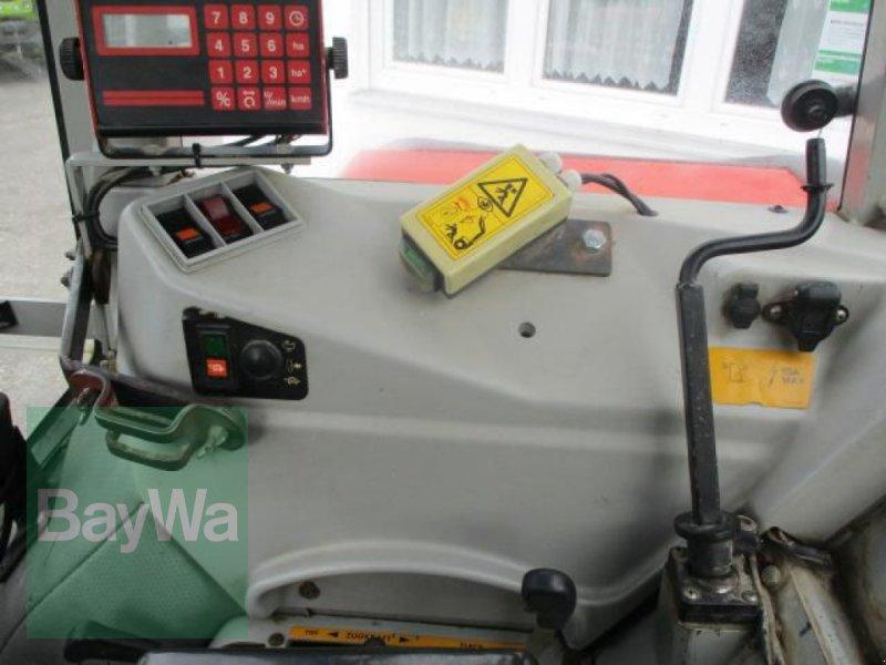 Traktor des Typs Massey Ferguson 390 TA     #493, Gebrauchtmaschine in Schönau b.Tuntenhausen (Bild 13)