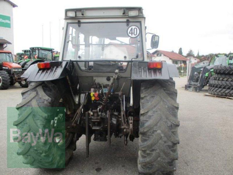 Traktor des Typs Massey Ferguson 390 TA     #493, Gebrauchtmaschine in Schönau b.Tuntenhausen (Bild 4)