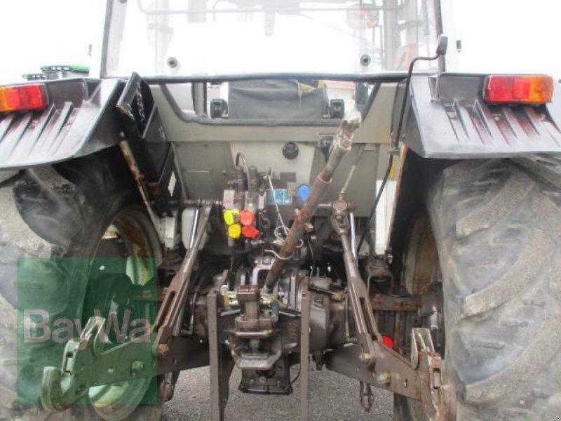 Traktor des Typs Massey Ferguson 390 TA     #493, Gebrauchtmaschine in Schönau b.Tuntenhausen (Bild 3)