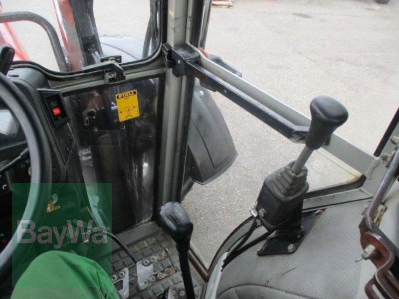 Traktor des Typs Massey Ferguson 390 TA     #493, Gebrauchtmaschine in Schönau b.Tuntenhausen (Bild 12)