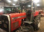 Massey Ferguson 390T 12/12 gear Traktor