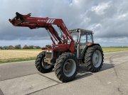 Traktor tip Massey Ferguson 398, Gebrauchtmaschine in Callantsoog