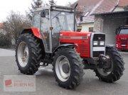 Massey Ferguson 399-4 Traktor