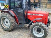 Traktor типа Massey Ferguson 420, Gebrauchtmaschine в Mesikon