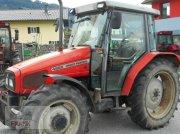 Traktor des Typs Massey Ferguson 4225-4 LP, Gebrauchtmaschine in Bad Vigaun
