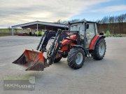 Massey Ferguson 4225-4 LP Traktor