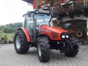 Massey Ferguson 4225 Тракторы