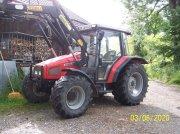 Traktor des Typs Massey Ferguson 4225, Gebrauchtmaschine in Murnau