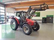 Traktor des Typs Massey Ferguson 4235 A, Gebrauchtmaschine in Bamberg