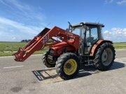 Traktor типа Massey Ferguson 4245, Gebrauchtmaschine в Callantsoog
