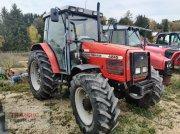 Traktor типа Massey Ferguson 4245, Gebrauchtmaschine в Mainburg/Wambach