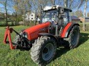 Traktor des Typs Massey Ferguson 4245, Gebrauchtmaschine in Thiersheim