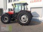 Traktor des Typs Massey Ferguson 4255 A in Aurach