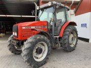 Traktor tipa Massey Ferguson 4255 KUN 4600 TIMER!, Gebrauchtmaschine u Aalestrup