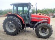 Traktor tipa Massey Ferguson 4255, Gebrauchtmaschine u Viborg