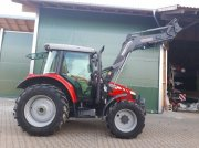 Massey Ferguson 4255 Traktor
