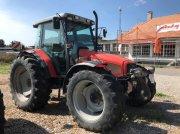 Traktor типа Massey Ferguson 4255, Gebrauchtmaschine в Regensdorf