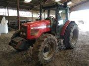 Traktor типа Massey Ferguson 4255, Gebrauchtmaschine в Gueret