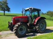 Traktor типа Massey Ferguson 4255, Gebrauchtmaschine в Kanzach