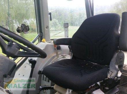 Traktor типа Massey Ferguson 4260, Gebrauchtmaschine в Mitterteich (Фотография 9)