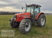 Massey Ferguson 4270 Тракторы