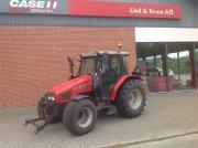 Traktor a típus Massey Ferguson 4325 frontlift og PTO, Gebrauchtmaschine ekkor: Bredsten