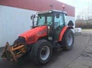Massey Ferguson 4325 NR.836705 Traktor