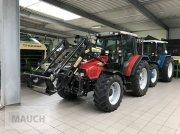 Massey Ferguson 4335-4 LP/HV/KL Traktor