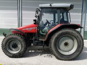 Massey Ferguson 4335 Traktor