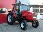 Traktor типа Massey Ferguson 4335, Gebrauchtmaschine в Ootmarsum