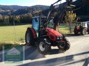 Traktor des Typs Massey Ferguson 4335, Gebrauchtmaschine in Murau