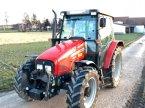 Traktor des Typs Massey Ferguson 4335 in Schalladorf