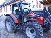 Traktor des Typs Massey Ferguson 4345-4 LP/HV/KL, Gebrauchtmaschine in Bad Vigaun