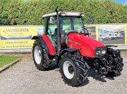 Traktor des Typs Massey Ferguson 4345-4 LP/HV/KL, Gebrauchtmaschine in Villach