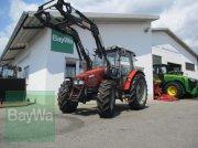 Traktor des Typs Massey Ferguson 4345        #467, Gebrauchtmaschine in Schönau b.Tuntenhaus