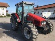 Massey Ferguson 4345 Traktor