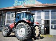 Traktor des Typs Massey Ferguson 4345, Gebrauchtmaschine in Murnau