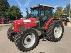 Traktor of the type Massey Ferguson 4355  - £18,750 +vat in Oxfordshire