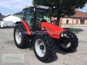 Traktor des Typs Massey Ferguson 4355, Gebrauchtmaschine in Attnang-Puchheim